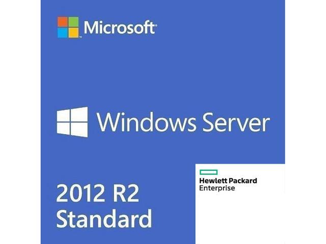 Buy windows server 2012 r2 standard